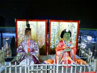 fpdm2012032001.jpg