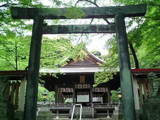 kanegasaki1.jpg