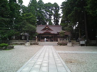 tsurugi2.JPG